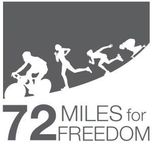 72 miles 2013 original small